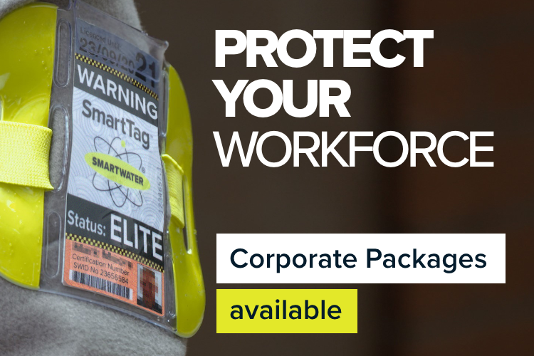 Protect Your Workforce