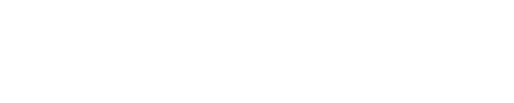 Important Facts about SmartTag®
